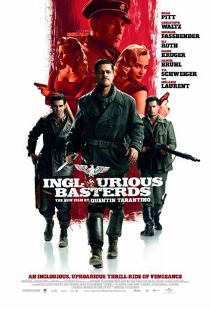 inglourious-basterds-film-by-quentin-tarantino