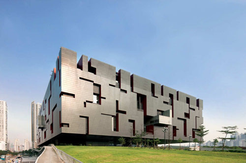 guangdong-museum-rocco-design-architects