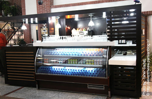 davet-restaurant-by-haleh-arefi