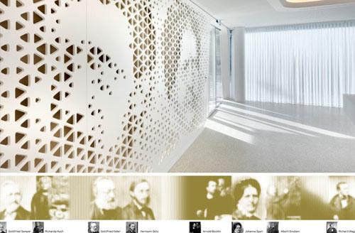 the-raiffeisen-bank-in-zurich-by-nau
