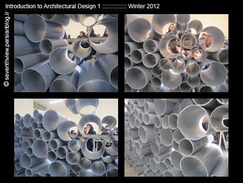 introduction-to-architectural-design-1
